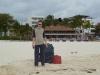W Playa del Carmen; Meksyk