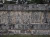 W Chichen Itza; Meksyk