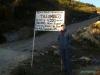 W drodze na wulkan Tajamulco; Gwatemala