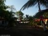 Ośrodek noclegowy w Los Cobanos; Salwador