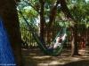 W Sunzal Point Hostel; Salwador