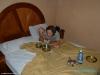 W Mario's Auto Hotel w El Congo; Salwador