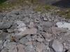 W drodze na wulkan Izalco; Salwador