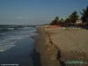 W okolicach La Ceiba; Honduras