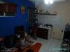 U Jaimego i Jacky, La Ceiba; Honduras