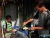 Chachauate - Cayos Cochinos; Honduras