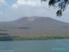 Wulkan Masaya; Nikaragua