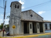 W Masaya; Nikaragua