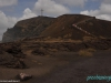 W Masaya Volcano National Park; Nikaragua