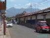 W Granadzie; Nikaragua