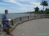 Nad jeziorem Nikaragua - Granada; Nikaragua
