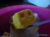 Baranek wielkanocny! :D - Granada; Nikaragua