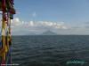 Wulkan Concepción; Nikaragua