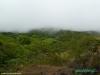 W drodze na wulkan Concepción; Nikaragua