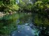 Nad Ojo de Agua; Nikaragua