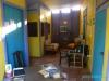 W hostelu Aladdin (Sunrise Beach Hostel) w San Juan del Sur; Nikaragua
