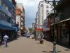 W San Jose; Kostaryka