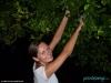 W poszukiwaniu owoców limonki - Río Claro; Kostaryka
