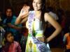Królowa Orchidei :) - Święto Orchidei w Concepción; Boliwia