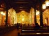 Kościół Jezuitów w Concepción; Boliwia