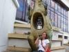 W Sucre; Boliwia
