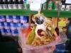 Na lokalnym rynku w Sucre; Boliwia