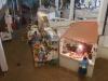 Lokalny rynek w Sucre; Boliwia