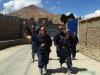 Wycieczka do kopalni srebra w Cerro Rico – Potosí; Boliwia
