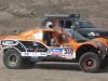 Rajd Dakar 2013 (etap Arequipa – Arica); Peru