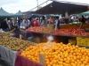 Otara Market - Manukau, okolice Auckland; Nowa Zelandia
