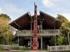 Arataki Visitor Centre - Waitakere Rangers Regional Park; Nowa Zelandia
