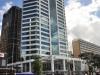Auckland (centrum); Nowa Zelandia