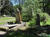 Cmentarz w Auckland; Nowa Zelandia