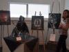 Festiwal  sztuki w Tauranga i Mt. Maunganui; Nowa Zelandia