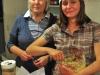 """Nowozelandzkie """"fruit cake"""" na Święta Bożego Narodzenia"""