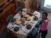 Święta po polsku w Nowej Zelandii – Omokoroa; Nowa Zelandia