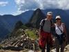 Peru DSC_5572