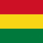 flaga-boliwii