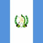 flaga-gwatemali