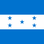 flaga-hondurasu