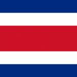 flaga-kostaryki