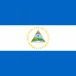 flaga-nikaragui
