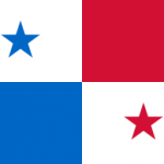 flaga-panamy