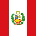 flaga-peru