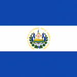 flaga-salwadoru