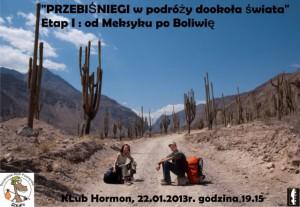 plakat_szkapa