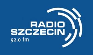 radio_szczecin-logo
