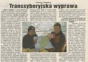 transsyberyjska-mini
