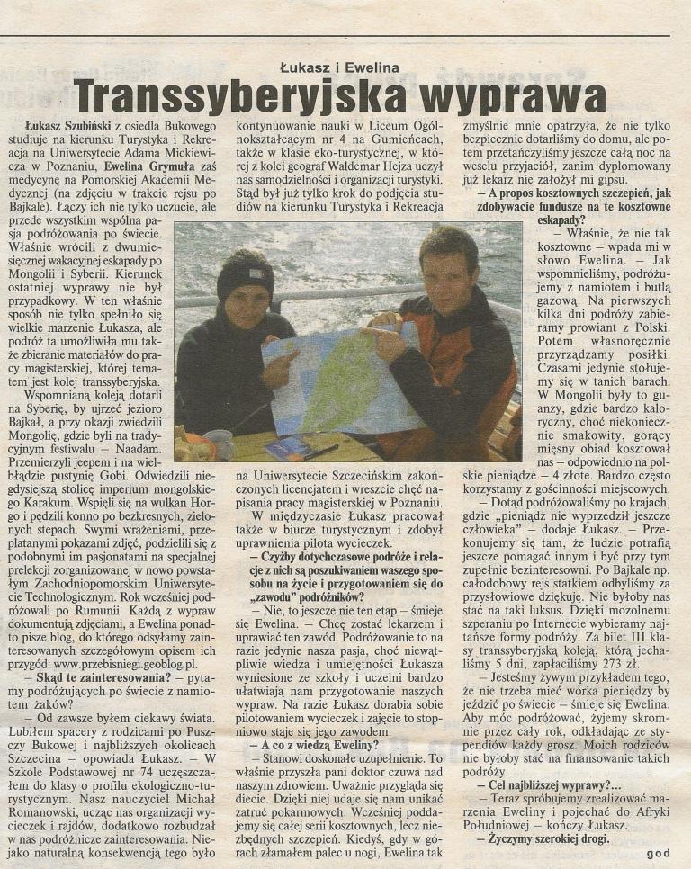 transsyberyjska_wyprawa_Panorama7_5.02.09